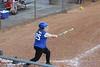 2017-05-09_softball_337