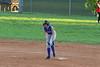 2017-05-09_softball_382