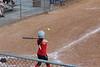 2017-05-09_softball_411