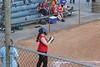 2017-05-09_softball_394