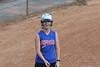 2017-05-09_softball_465