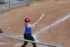 2017-05-09_softball_393