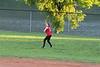 2017-05-09_softball_405