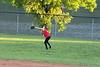 2017-05-09_softball_401