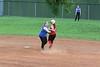 2017-05-09_softball_529