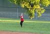 2017-05-09_softball_408