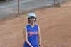 2017-05-09_softball_464