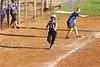 2017-05-09_softball_017