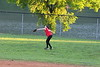 2017-05-09_softball_402
