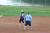 2017-05-09_softball_374
