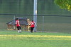 2017-05-09_softball_362