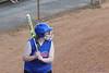 2017-05-09_softball_328