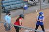 2017-05-09_softball_478