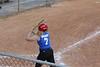2017-05-09_softball_392