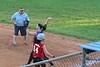 2017-05-09_softball_419