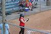 2017-05-09_softball_395
