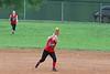 2017-05-09_softball_492