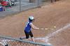 2017-05-09_softball_298