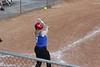 2017-05-09_softball_396