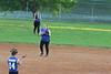 2017-05-09_softball_451