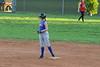 2017-05-09_softball_380