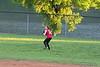 2017-05-09_softball_404