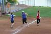 2017-05-09_softball_379