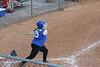 2017-05-09_softball_338
