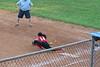 2017-05-09_softball_311