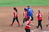 2017-05-09_softball_597