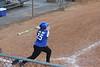 2017-05-09_softball_331