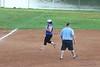 2017-05-09_softball_375
