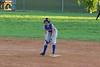2017-05-09_softball_387