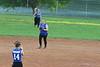 2017-05-09_softball_452