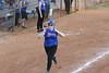 2017-05-09_softball_368