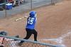 2017-05-09_softball_336