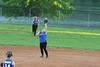 2017-05-09_softball_446