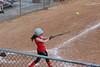 2017-05-09_softball_412