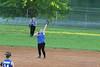 2017-05-09_softball_447