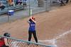 2017-05-09_softball_460