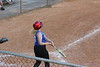 2017-05-09_softball_398