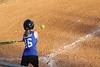 2017-05-09_softball_010