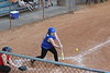 2017-05-09_softball_483