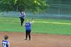 2017-05-09_softball_449