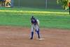 2017-05-09_softball_384