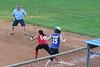 2017-05-09_softball_306