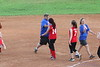 2017-05-09_softball_593