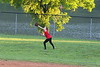 2017-05-09_softball_400