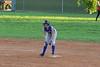 2017-05-09_softball_386