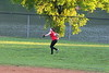 2017-05-09_softball_403